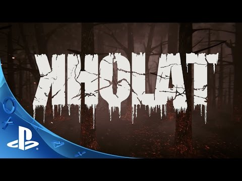 Kholat Video Screenshot 1