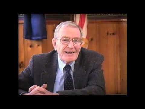 Dr. John Retirement Preview  4-8-04