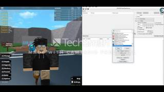 [ROBLOX]Retail Tycoon 1.1.6 Money Hack Cheat Engine(patched)