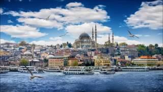 Turkish Ringtone