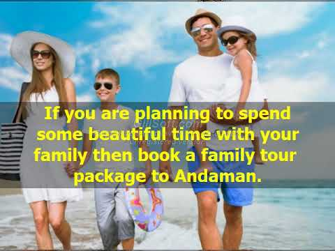 Best Hotel Booking Services in Andaman - Chalo Emerald