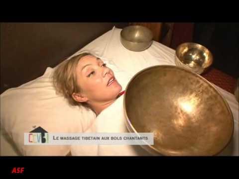 le massage sonore par les bols tib tains gabriela rosa da silva musica movil. Black Bedroom Furniture Sets. Home Design Ideas