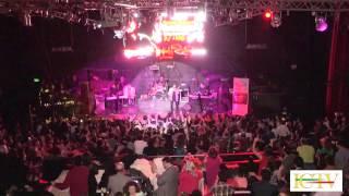 Shahram Shapareh Live in Edmonton