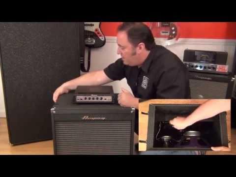 Portaflex Series Demo Part 1 - Intro