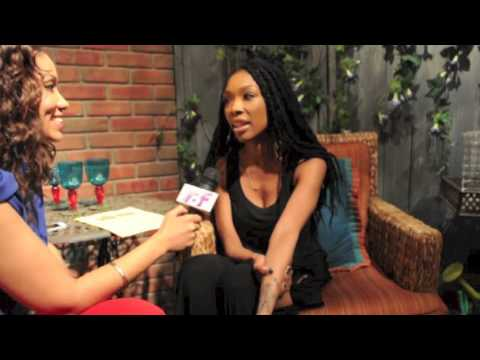 TheYBF.com sits down with Brandy Norwood.... - YouTube