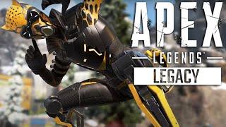 Free Arena Rewards & Battle Pass Skins Leaked - Apex Legends News