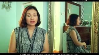 VTC10_Ấn tượng Việt Nam_Bến đợi của chàng rể Đức