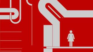 Squarepusher - My Red Hot Car thumbnail