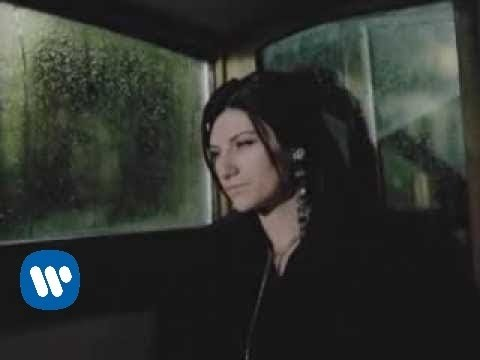 Laura Pausini - Víveme (Official Video)