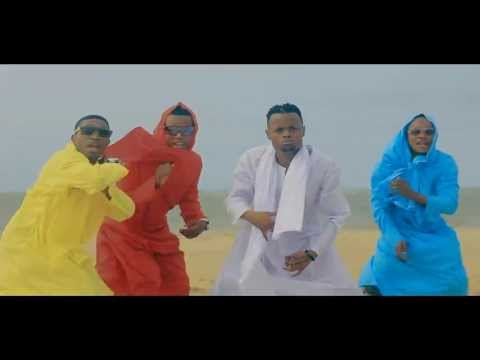 Baixar B3 MONEY - NI TA KU FONELA[OFFICIAL VIDEO]