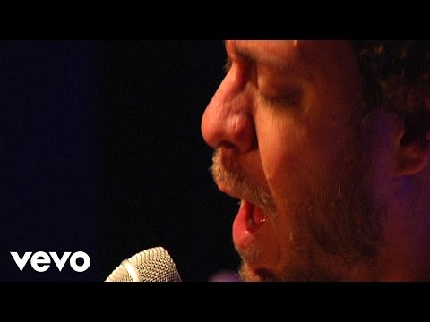 Amos Lee - Low Down Life - YouTube