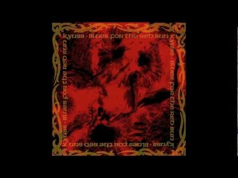 50 million Year Trip - KYUSS