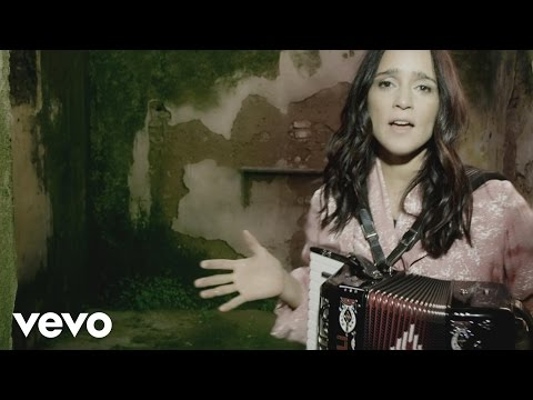 Julieta Venegas - Ese Camino (Official Video)