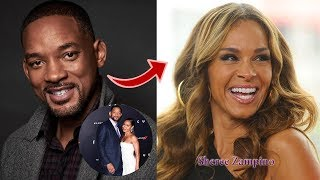 When Sheree Zampino Celebrated Her Birthday, Will Smith Revealed His True Feelings About His Ex-Wife