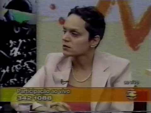 Entrevista Deirdre Neiva - Mônica Nóbrega - Guarda Compartilhada