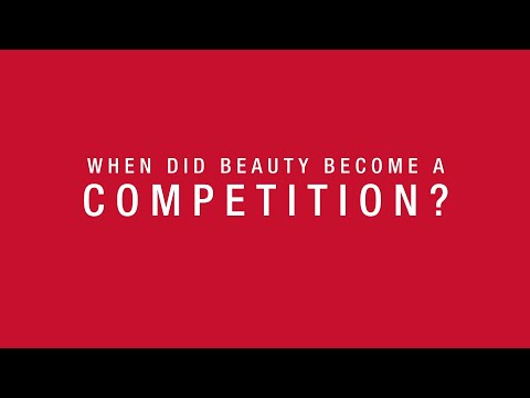 #NOCOMPETITION: SK-II and Olympic Athletes challenge women to shatter toxic competitions in Beauty