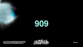 EDEN – 909 (Lyrics)