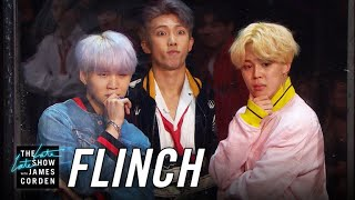 flinch-w-bts.jpg