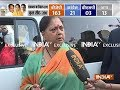 Rajasthan Assembly Polls 2018: Development will win, says Vasundhara Raje