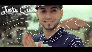 J Quiles - Aumentan Mis Deseos [Official Video]