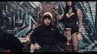 "Adam Calhoun ""Huck Fosier"" (Official Music Video)"