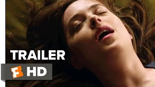 Fifty Shades Darker 2017 Movie Trailer