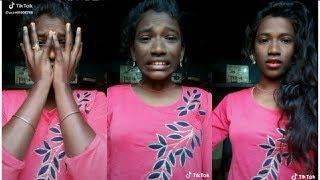 Musically tik tok dance video😂beautiful girls funny video/dance on punjabi songs