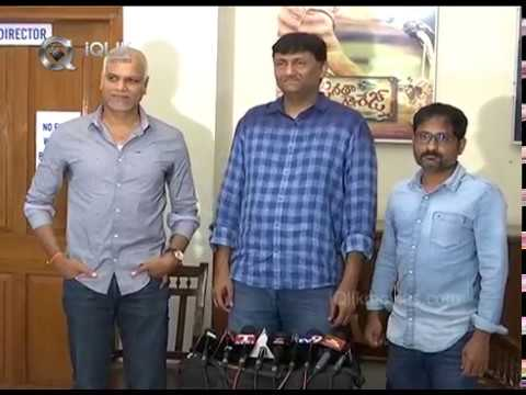 Dear-Comrade-Movie-Producers-Press-Meet