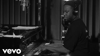 Robert Glasper - Levels (Live At Capitol Studios) - YouTube