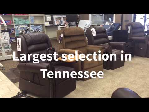 Leather lift chair recliners Nashville TN Great Selection