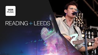 The Magic Gang - Getting Along (Reading + Leeds 2018)