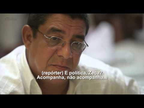 Baixar Não existe mais Carnaval como antes, diz Zeca Pagodinho