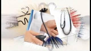 Tăng huyết áp đột ngột và cách xử trí - Phần 1