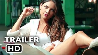 BАBY DRІVЕR Official Trailer (2017) Jamie Foxx, Edgar Wright Action Comedy HD