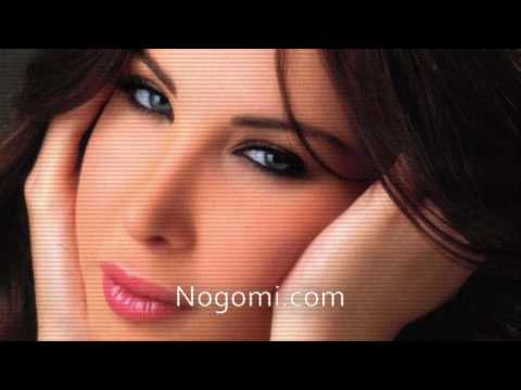 Nancy Ajram-ok 2010-2011 album 7 نانسي عجرم HD
