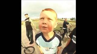 Funny scottish try not too laugh
