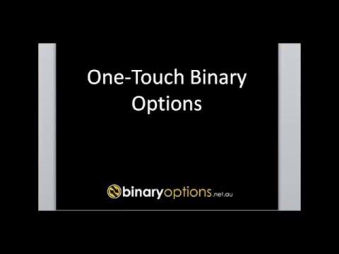 Binary options twins
