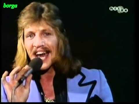 Till i Kissed you 1974   John Kincade