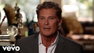 David Hasselhoff - True Survivor thumbnail