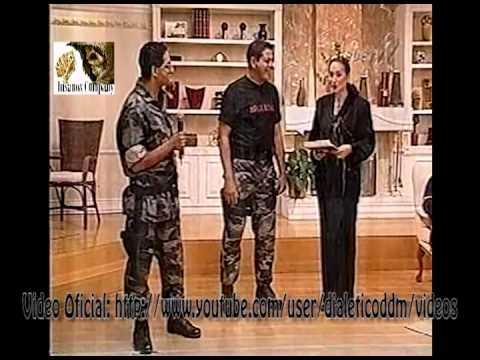 Baixar Facção central na Sonia Abraão e etc (SEM TRAVAR)