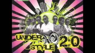 Mi Cumbiaton Dj Pablito Mix & Dj Rey Mix 2.0.wmv