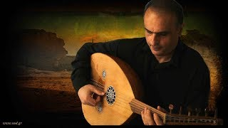 Nikos Dimitriadis - Spirid of freedom