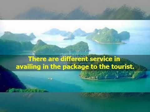 Enjoy Your Holidays With Best Tour Package in Andaman - chaloemerald.com
