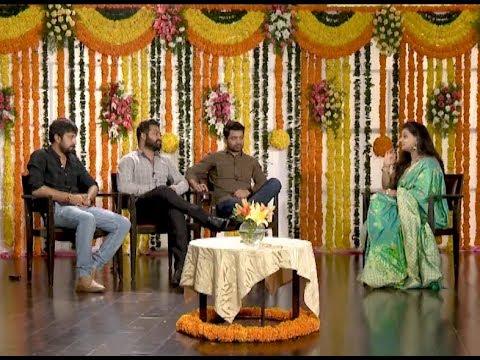 Jai-Lava-Kusa-MovieTeam-Dussehra-Special-Interview