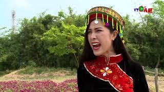 Phim Hài 2018 - Anh Tọc và cô záo Thảo kỳ truyện - Phim Hay Cười Vỡ Bụng 2018
