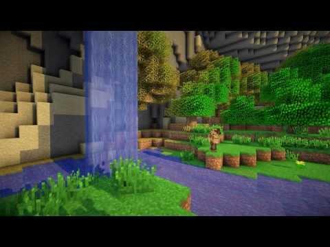 Baixar Minecraft - Hey Brother