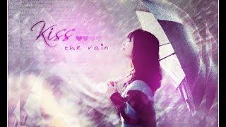 Top 5 bài hát hay nhất của Sơn Tùng m-tp (cover) acoustic