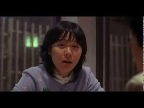 김하늘 만취연기 + 키스신(동갑내기 과외하기)