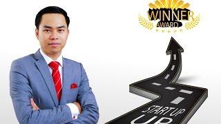 [PA Marketing] Kiến thức khởi nghiệp - Nhập hàng Trung Quốc
