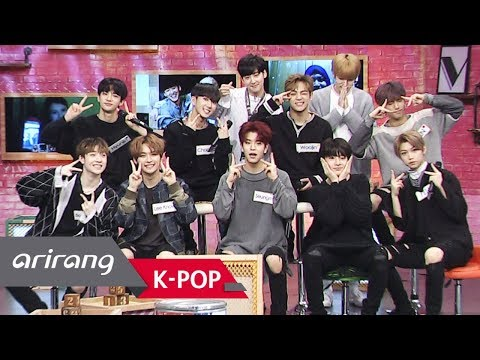 [After School Club] The rookies equipped with solid experience, Stray Kids(스트레이 키즈)! _ Full Episode